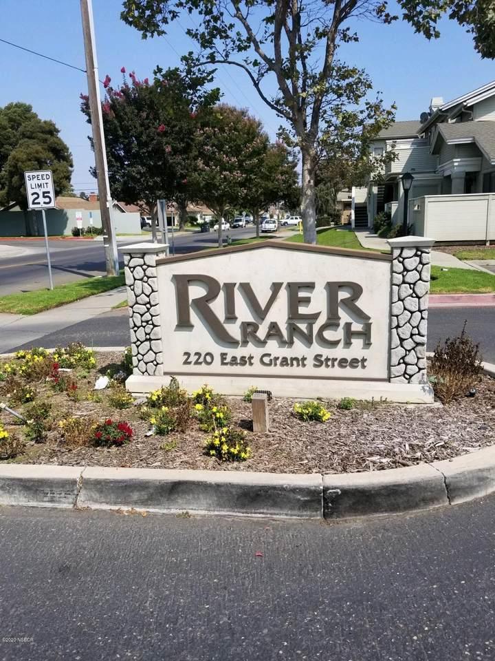 1871 River Ranch Drive - Photo 1