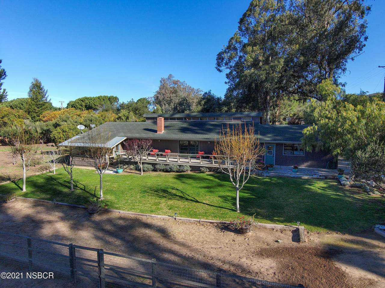 5500 Campbell Road - Photo 1