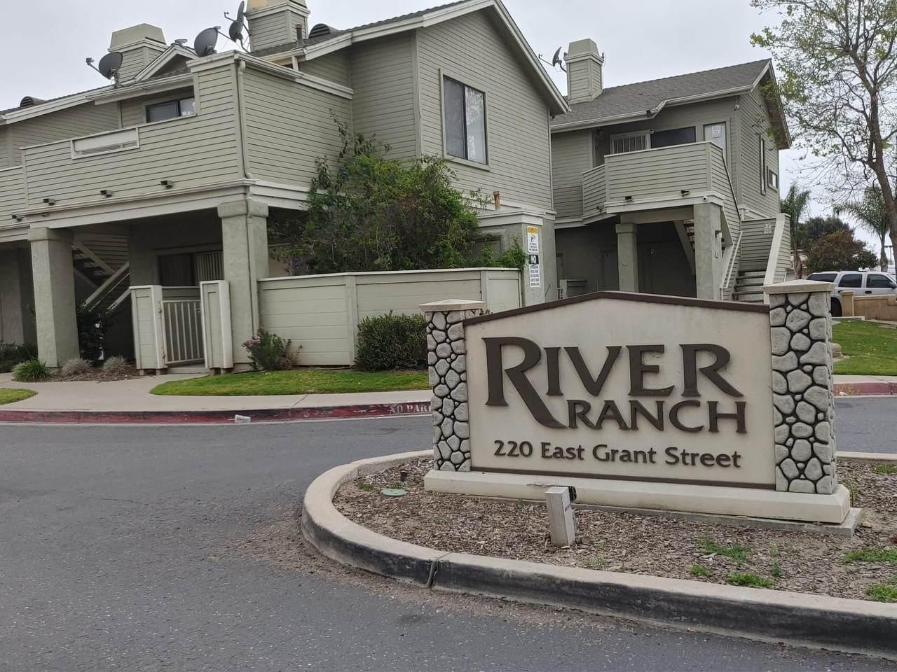 1878 River Ranch Drive - Photo 1