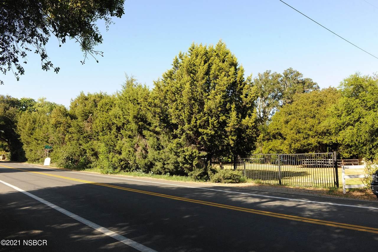 2400 Alamo Pintado Road - Photo 1