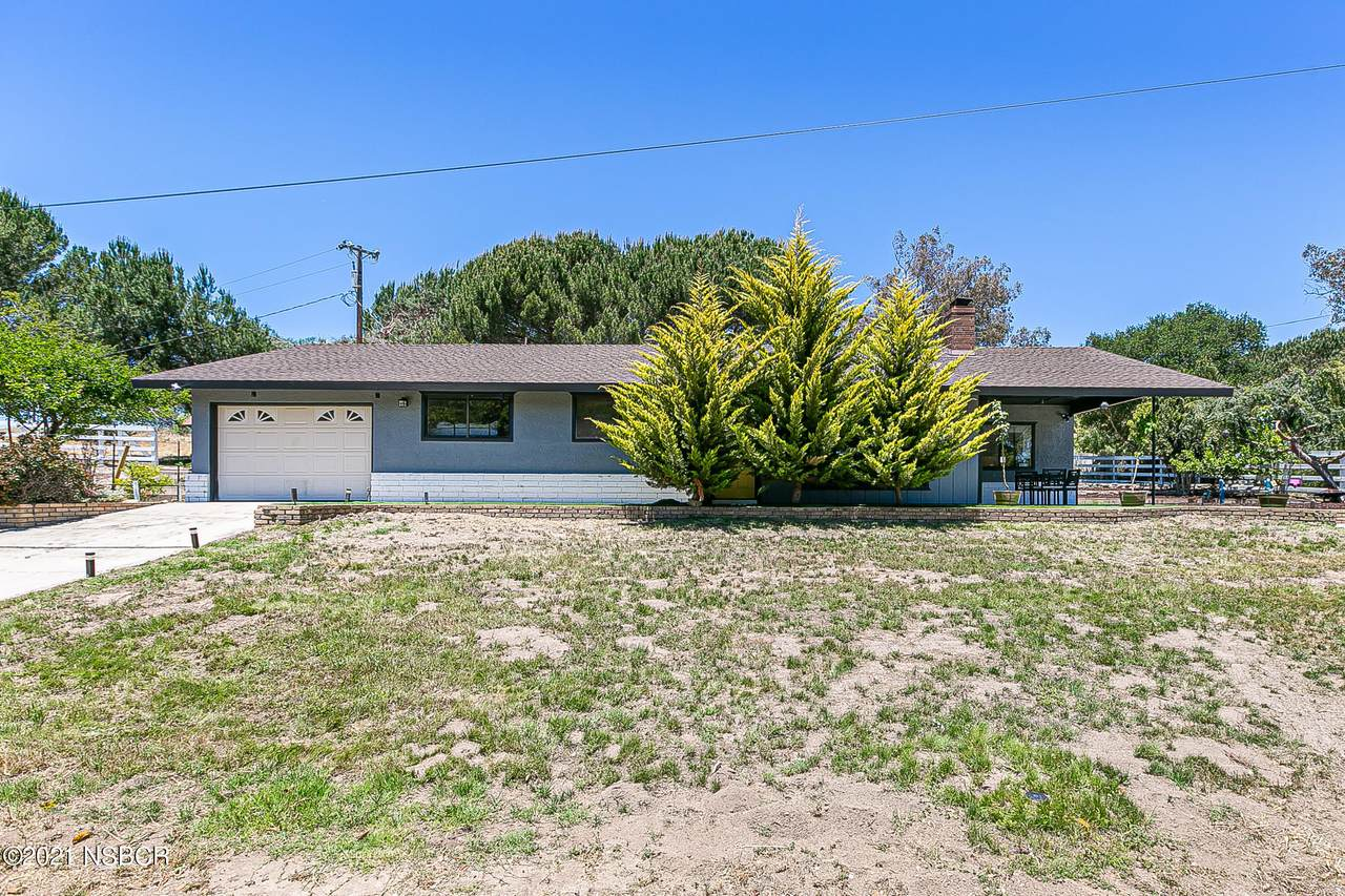 5375 Campbell Road - Photo 1