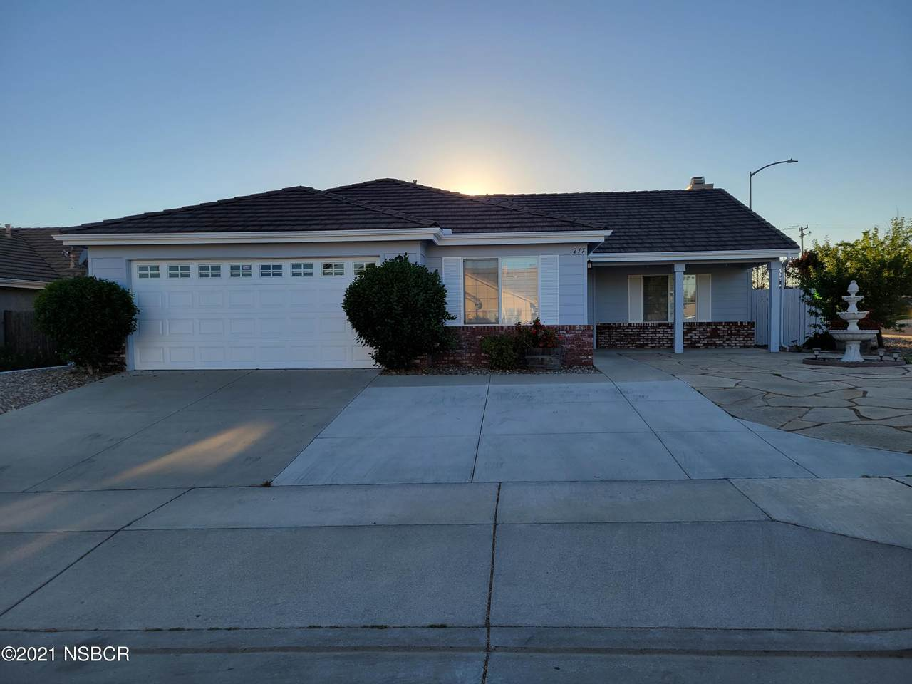 277 Parkview Road - Photo 1