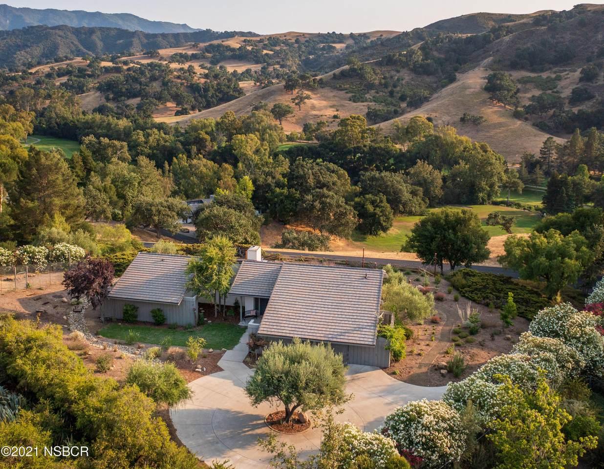 640 Rancho Alisal Drive - Photo 1
