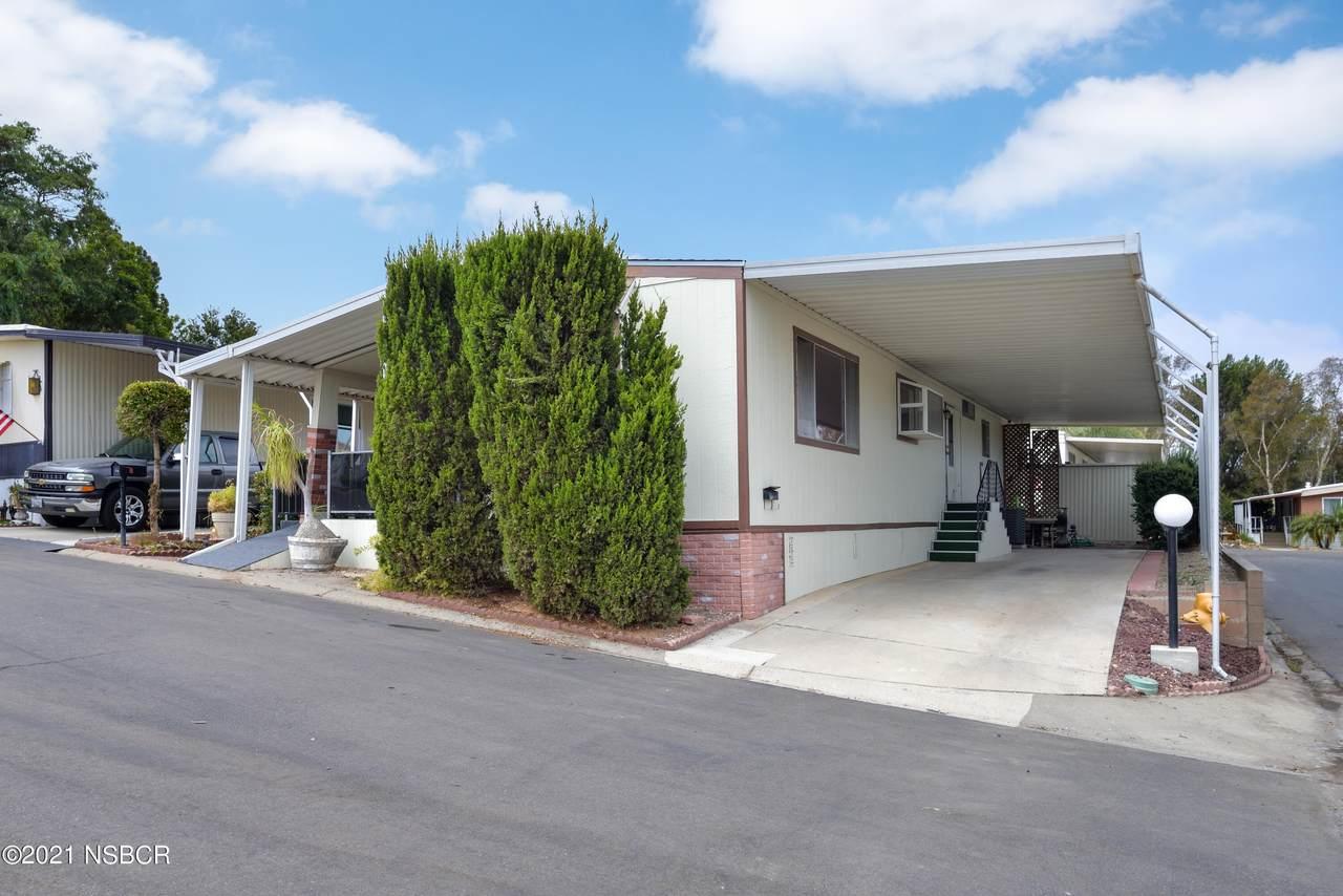 1150 Ventura Boulevard - Photo 1