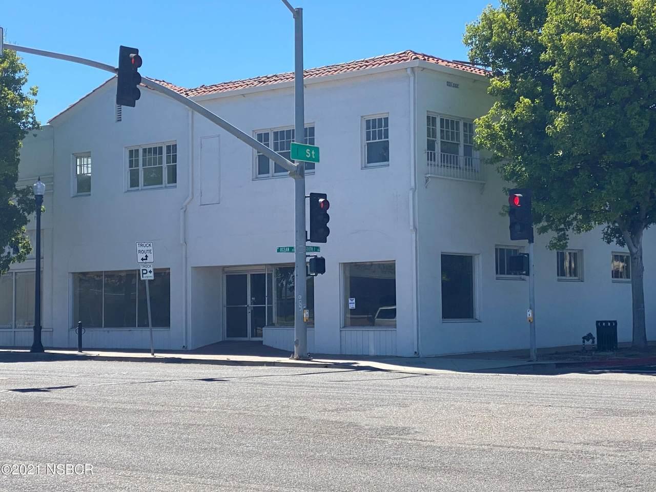 118 Ocean Avenue - Photo 1