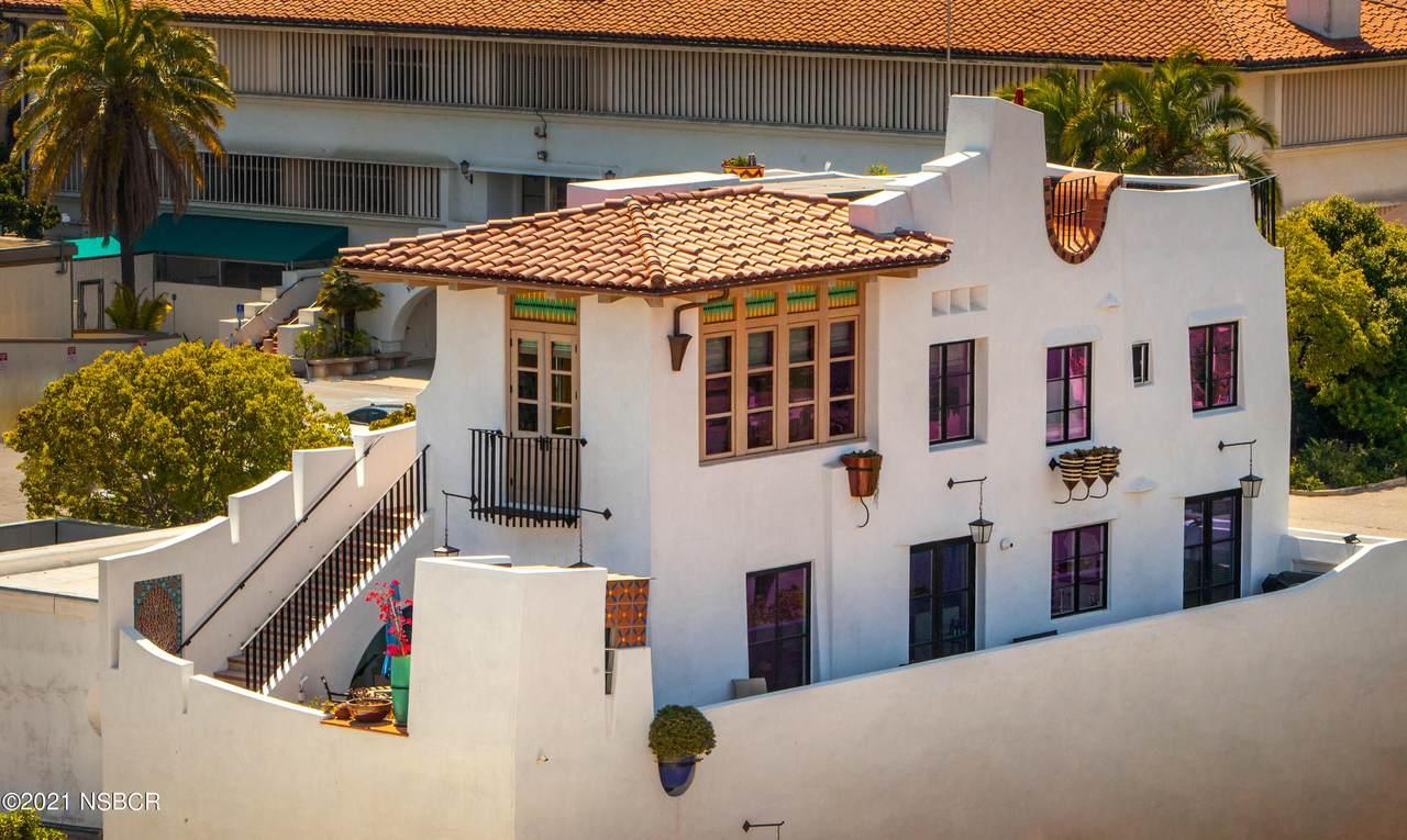 1003 Santa Barbara Street - Photo 1