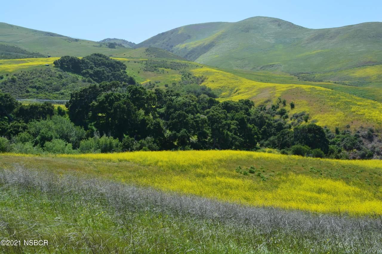 6550 Santa Rosa Road - Photo 1
