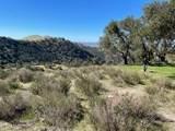 0 Foxen Canyon Road - Photo 13