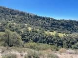 0 Foxen Canyon Road - Photo 22