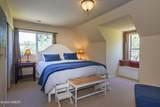 8251 Foxen Canyon Road - Photo 31