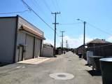 115 1/2 F Street - Photo 3