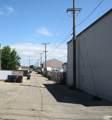 115 1/2 F Street - Photo 4