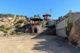 1230 Toro Canyon Road - Photo 13