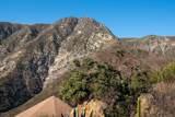1230 Toro Canyon Road - Photo 18
