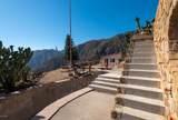 1230 Toro Canyon Road - Photo 20