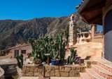 1230 Toro Canyon Road - Photo 28