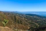 1230 Toro Canyon Road - Photo 32