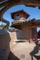 1230 Toro Canyon Road - Photo 35