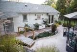 4155 San Anselmo Road - Photo 48