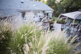 4155 San Anselmo Road - Photo 50