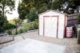 4155 San Anselmo Road - Photo 52