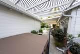 4155 San Anselmo Road - Photo 57