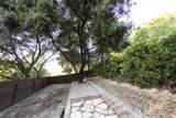 4155 San Anselmo Road - Photo 63