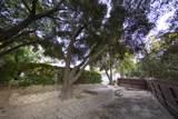 4155 San Anselmo Road - Photo 64