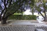 4155 San Anselmo Road - Photo 65