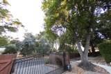 4155 San Anselmo Road - Photo 66