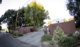 4155 San Anselmo Road - Photo 67