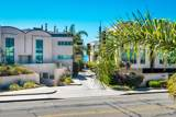 4880 Sandyland Road - Photo 15