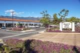4880 Sandyland Road - Photo 22