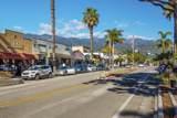 4880 Sandyland Road - Photo 23