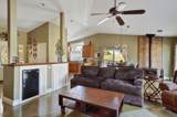 8270 Shirdon Place - Photo 9