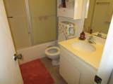 3673 Constellation Road - Photo 10