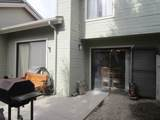 3673 Constellation Road - Photo 15