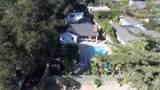 627 Romero Canyon Road - Photo 27