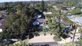 627 Romero Canyon Road - Photo 28