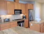 2560 Arbor View Lane - Photo 5