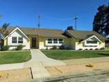 1039 Orange Street - Photo 1