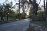 780 Toro Canyon Road - Photo 2