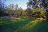 780 Toro Canyon Road - Photo 3