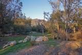 780 Toro Canyon Road - Photo 5