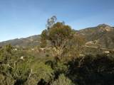 838 Toro Canyon Road - Photo 8