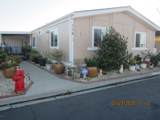 519 Taylor Street - Photo 1