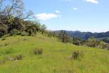 Blazing Saddle Drive - Photo 24