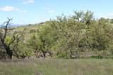 Blazing Saddle Drive - Photo 6