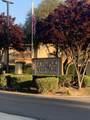 280 Village Circle Drive - Photo 15