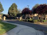 280 Village Circle Drive - Photo 16
